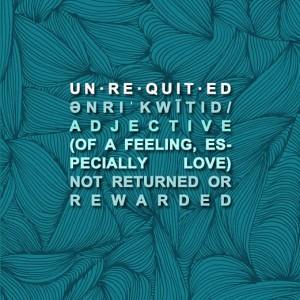 unrequited-2070
